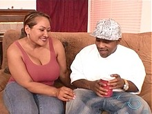 603380 Chubby Girl Thumbs   Download Shortys Macin Yo Mama Scene 4 Download Heavy Hitters from Legend only at VideosZ.com