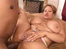 603383 Free Chubby Teen Pics   Download Shortys Macin Yo Mama Scene 4 Download Heavy Hitters from Legend only at VideosZ.com